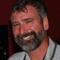 Keith Barron
