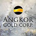 angkor-gold1
