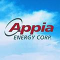appia-energy1