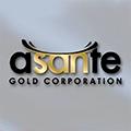 asante-gold1