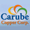 Carube Copper