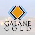 Galane-Gold-Logo