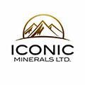 iconic-minerals1