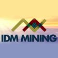Idm Mining