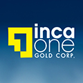 inca-one-gold1