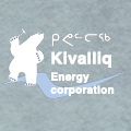 Kivalliq Energy Corporation