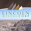 lincoln-mining1