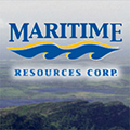 maritime-resources1