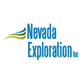 nevada-exploration1