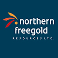 northern-freegold1