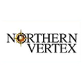 northern-vertex1
