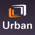 Urban Communications