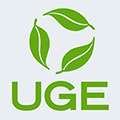 uge-international1