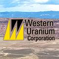 western-uranium1