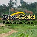 xtra-gold1