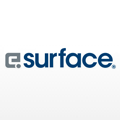 eSurface-Technologies-Logo