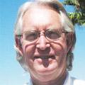 Dudley Baker