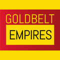 Goldbelt Ad