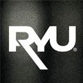 RYU Ad
